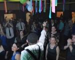 Hasičský ples 2018 (24)