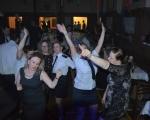 Hasičský ples 2018 (31)