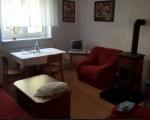 Nabízíme k prodeji rodinný dům 4+1 v obci Pozlovice (10)