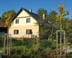 Nabízíme k prodeji rodinný dům 4+1 v obci Pozlovice (2)