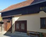 Nabízíme k prodeji rodinný dům 4+1 v obci Pozlovice (3)