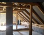Nabízíme k prodeji rodinný dům 4+1 v obci Pozlovice (5)