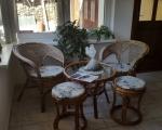 Nabízíme k prodeji rodinný dům 4+1 v obci Pozlovice (6)