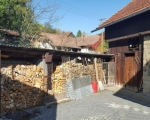 Nabízíme k prodeji rodinný dům 4+1 v obci Pozlovice (7)