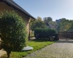 Nabízíme k prodeji rodinný dům 4+1 v obci Pozlovice (8)