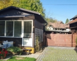 Nabízíme k prodeji rodinný dům 4+1 v obci Pozlovice (9)