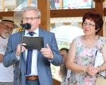 100 let od prohlášení Luhačovic za místo léčebné (41)