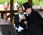 100 let od prohlášení Luhačovic za místo léčebné (51)