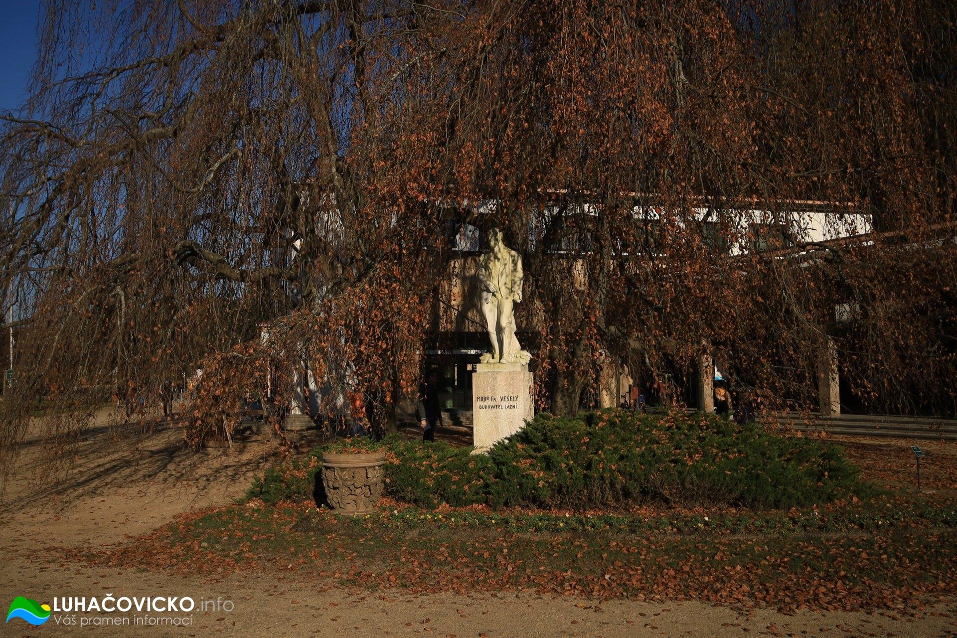 Podzimní Luhačovice (9)