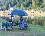 Podzimní rybářské závody 2020 (10)