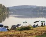 Podzimní rybářské závody 2020 (12)