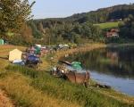 Podzimní rybářské závody 2020 (13)