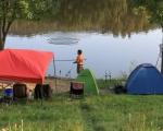 Podzimní rybářské závody 2020 (14)