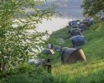 Podzimní rybářské závody 2020 (15)