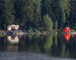 Podzimní rybářské závody 2020 (16)