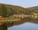 Podzimní rybářské závody 2020 (17)