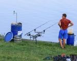 Podzimní rybářské závody 2020 (18)