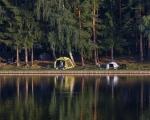 Podzimní rybářské závody 2020 (20)