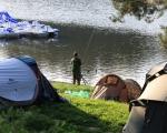 Podzimní rybářské závody 2020 (3)