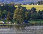 Podzimní rybářské závody 2020 (4)