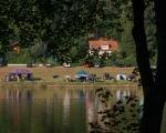 Podzimní rybářské závody 2020 (7)