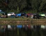 Podzimní rybářské závody 2020 (8)