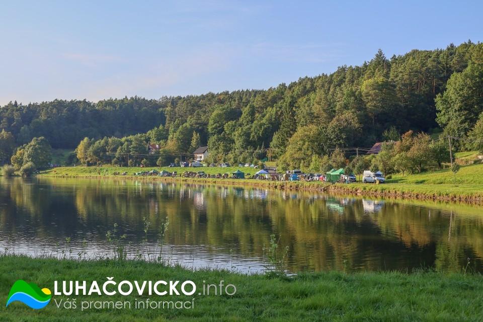 Rybářské závody podzim 2021 (8)