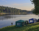 Rybářské závody podzim 2021 (11)