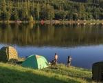Rybářské závody podzim 2021 (12)