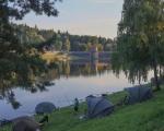 Rybářské závody podzim 2021 (16)