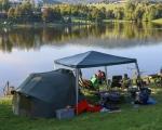 Rybářské závody podzim 2021 (4)