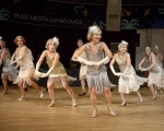 crazy-flappers