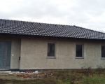 RD Újezdec u Luhačovic 26116 (7)