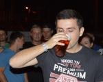 Pivní slavnosti 2019 (13)