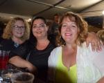 Pivní slavnosti 2019 (6)