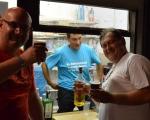 Pivní slavnosti 2019 (8)