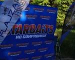 STARBAITS – CUP LUHAČOVICE 2020 (4)