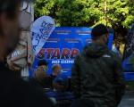 STARBAITS – CUP LUHAČOVICE 2020 (6)