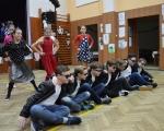 školní ples 2019 (1)