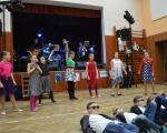 školní ples 2019 (2)
