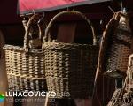 Svatováclavský-jarmark-2015-25