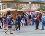 Svatováclavský jarmark 2021 (1)