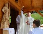 svědcení sv. floriana (13)