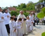 svědcení sv. floriana (14)