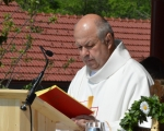 svědcení sv. floriana (4)