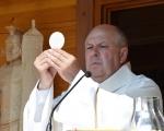 svědcení sv. floriana (8)