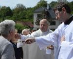 svědcení sv. floriana (9)