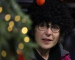 Rozsvícení vánočního stromu v Pozlovicích 2019 (12)