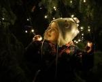 Rozsvícení vánočního stromu v Pozlovicích 2019 (18)