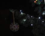 Rozsvícení vánočního stromečku 2018 (20)